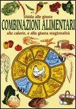 Guida alle Giuste Combinazioni Alimentari