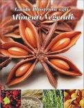 Guida Illustrata agli Alimenti Vegetali