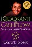 I Quadranti del Cashflow — Libro