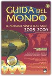 Guida del Mondo 2005/2006