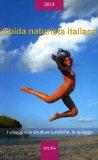 Guida Naturista Italiana 2013  - Libro