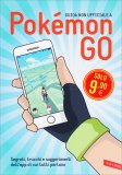 Guida non Ufficiale a Pokemon Go