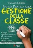 eBook - Guida Pratica alla Gestione della Classe - PDF