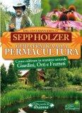 eBook - Guida Pratica Alla Permacultura