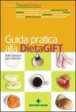 Guida pratica alla DietaGIFT