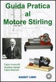Guida Pratica al Motore Stirling