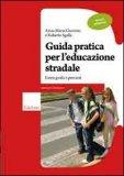 Guida Pratica per l'Educazione Stradale