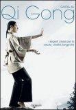 Guida al Qi Gong — Libro