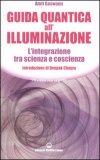 Guida Quantica all'Illuminazione — Libro