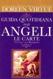 Guida Quotidiana degli Angeli - Le Carte
