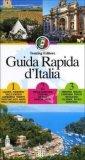 Guida Rapida d'Italia