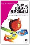 Guida al risparmio responsabile — Libro
