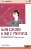 Guida Completa ai Test di Intelligenza