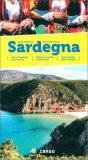 Guida Turistica Illustrata della Sardegna — Libro
