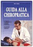 Guida alla Chiropratica — Libro