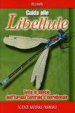 Guidaalle Libellule  — Libro