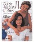 Guida illustrata al Reiki
