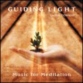 Guiding Light  - CD