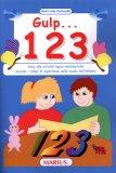 Gulp... 123  - Libro