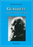 Gurdjieff - Viaggio nel Mondo dell'Anima — Libro