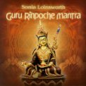 Guru Rinpoche Mantra  - CD