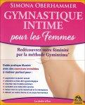 Gymnastique Intime Pour Les Femmes  - Libro