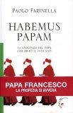 Habemus Papam  - Libro