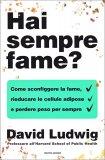 Hai Sempre Fame? - Libro