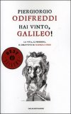Hai Vinto, Galileo ! — Libro
