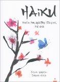 Haiki - Poesie per Quattro Stagioni, più una - Libro