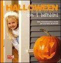 Halloween con i Bambini