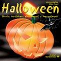 Halloween  - Libro