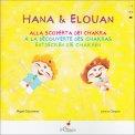 Hana & Elouan - Alla scoperta dei Chakra