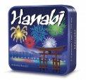 Hanabi - Gioco di Carte