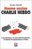Hanno Ucciso Charlie Hebdo - Libro