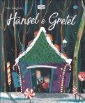 Hansel e Gretel - Libro