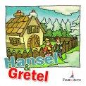 Hansel e Gretel - Download MP3
