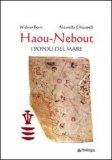 Haou-Nebout - I Popoli del Mare