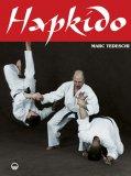 Hapkido - l'Arte dell'Autodifesa  - Libro