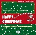 Happy Christmas - Canzoni tradizionali per Bambine e bambini