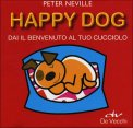 Happy Dog - cofanetto — Libro