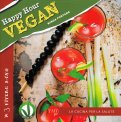 Happy Hour Vegan - Libro