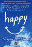 Happy - Il Segreto della Felicità
