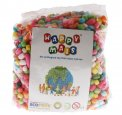 Happy Mais Mix Palline - Sacchetto da 2,5l