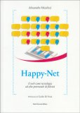 Happy-Net — Libro