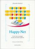 Happy-Net - Libro
