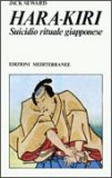 Hara-kiri — Libro