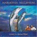 Harmonia Millenium - CD