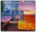 Harmonia Terra  - CD