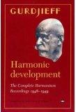 Harmonic Development - Cofanetto 3 CD